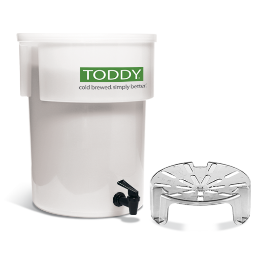 /images/items/toddy-cold-brew-system-commercial-model-with-lift.png